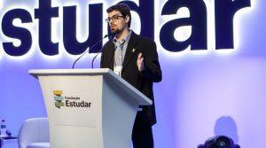 Entrevista com Tiago Mitraud