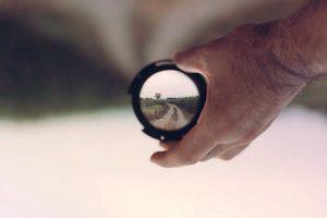 Uma nova perspectiva que mudou um modelo de negócio