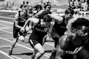 Relação entre ansiedade e desempenho profissional